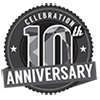 Elevology Celebrates 10th Year!