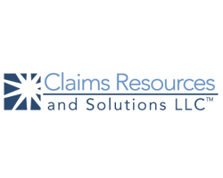 Claims Resources