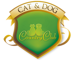 Cat & Dog Country Club