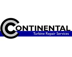 Continental Turbine
