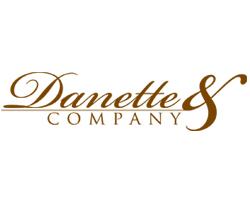 Danette & Company