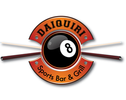 Daiquiri Sports Bar