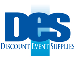 Discount Event Supplies