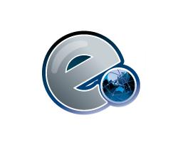 E-Business Lending